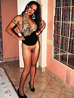 Nicole montero dirty motel room. Dirty Nicole stripping and posing