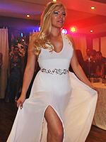 Miss trans argentina 2013. Incredibly hot shemales posing